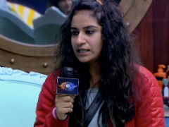 <I>Bigg Boss 12</I>, Day 67, Written Update: Surbhi Rana Is The New Captain Of The House
