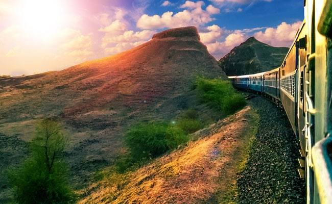 Indian Railways Announces Special Trains: Routes, Timings And Other Details