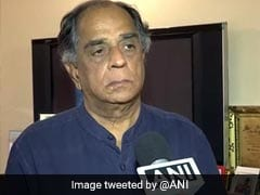 Pahlaj Nihalani Moves Court Against Censor Board's Cuts For His Film