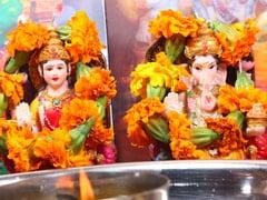 धनतेरस, यम दीप, दिवाली, गोवर्द्धन पूजा और भैयादूज का शुभ मुहूर्त, जानिए यहां