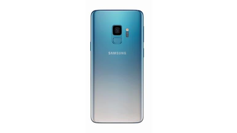 Samsung Galaxy S9 और Galaxy S9+ अब मिलेंगे नए अवतार में