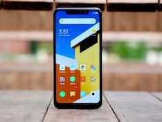 Xiaomi Redmi Note 6 Pro Review: A Worthy Successor?
