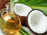 Video : Coconut Oil For An Amazing Skin