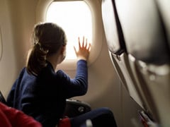 US Airline Apologises After Staff Allegedly Mocks 5-Year-Old Named Abcde