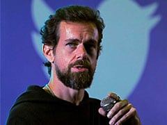"""Leave Our Employees Out Of It"": Twitter CEO Hits Back At Trump"