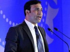 वीवीएस लक्ष्मण अपनी 281 रन की ऐतिहासिक पारी को नहीं, इस पारी को मानते हैं 'वेरी-वेरी स्पेशल'