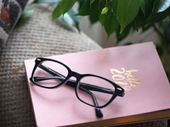 4 Cool Diaries That Will Keep You Inspired At Work
