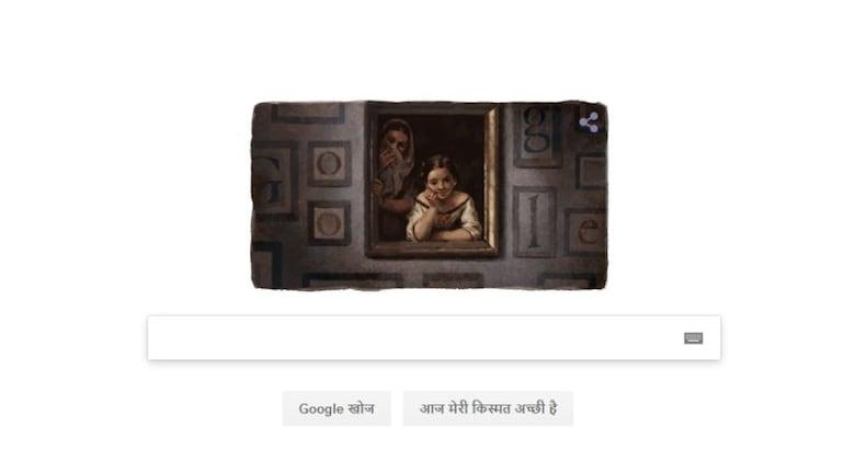 Google ने डूडल बनाकर किया Bartolomé Esteban Murillo को याद, जानें उनसे जुड़ी कुछ खास बातें