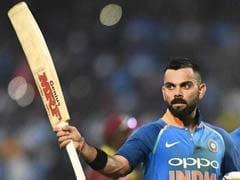 विराट कोहली ने जब एक क्रिकेटप्रेमी को दी भारत छोड़ने की नसीहत तो ट्विटर पर हुए ट्रोल...