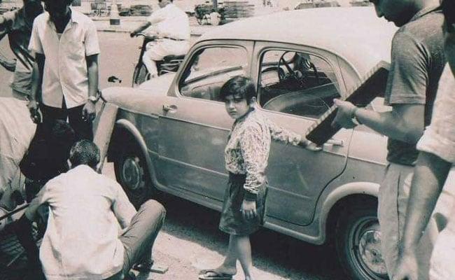 বড়দের ছোটবেলায় পৌঁছে যাওয়ার দিন, সেলেব্রটিরাও জানালেন শিশু দিবসের শুভেচ্ছা