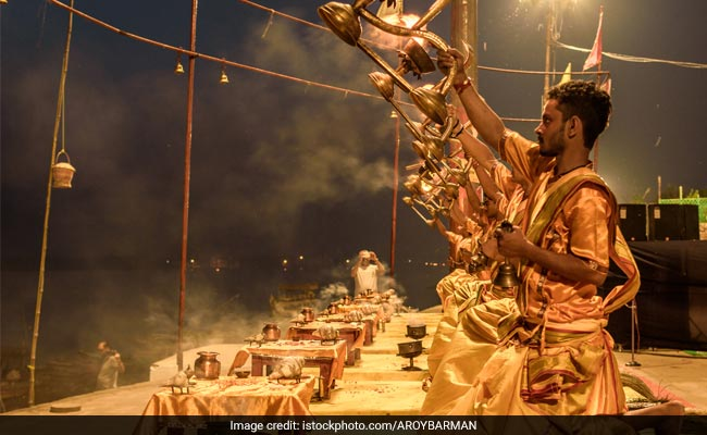 When Is Kartik Purnima 2020? Date, Time, Rituals, Vrat Significance Of Kartik Purnima