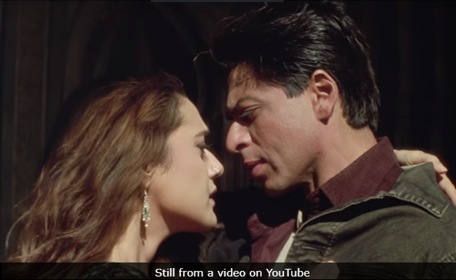 14 Years Of Veer-Zaara: Preity Zinta Says 'We Don't Love Like Yash Chopra Anymore'