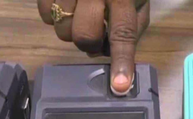 3 Men Cloned Fingerprints Of Hyderabad College Faculty, Arrested