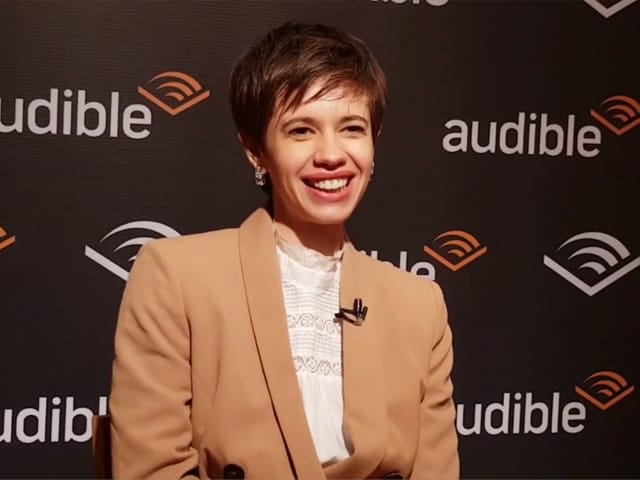 Kalki Koechlin On Her Best & Worst Performance
