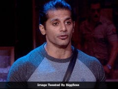 <i>Bigg Boss 12</i>: Karanvir Bohra's Co-Star, Fans Lash Out At 'Mean' Salman Khan