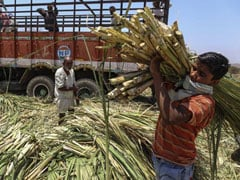 Souring US Ties Prompt China to Seek Sweeter Trade With India