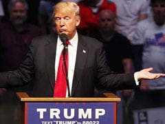 """""""No Constitutional Amendment Needed"""" To End Birthright Citizenship: Trump"""