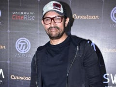 Aamir Khan: Writers Should Be Paid More, They Are The Most Important Aspect Of Filmmaking