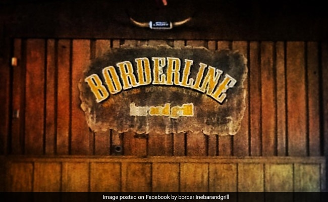 Survivors of Las Vegas Shooting Were at Borderline Bar During Attack