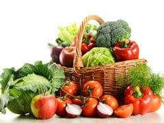 सर्दियों में रहेंगे हेल्दी, अगर डाइट में शामिल करेंगे ये सब्जियां...