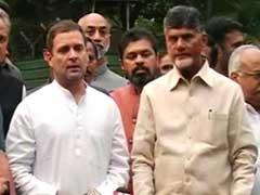 ap-news-rahul-gandhi-congress-president-chandrabab