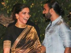 Deepika Padukone-Ranveer Singh wedding: 'दीपवीर' की शादी को लेकर दीपिका की बहन ने इंस्टाग्राम पर लिखा कुछ ऐसा