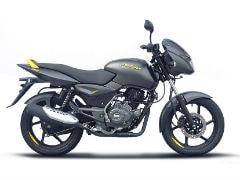 Bajaj Auto Hikes Prices Across Motorcycle Range In India