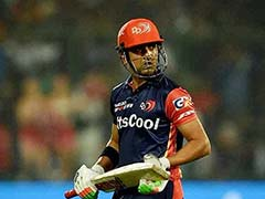 IPL 2019: Gautam Gambhir Released By Delhi Daredevils; Steve Smith And David Warner Retained By Their Franchises