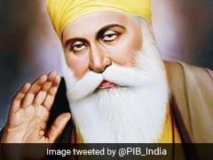 Guru Nanak के ये 10 विचार बदल सकते हैं आपकी जिंदगी