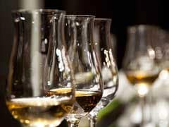 Japan Wheelchair User Sues Over Ban From Wine Tasting Event