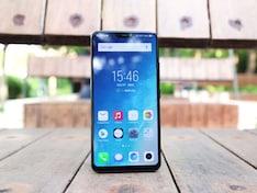 Best Phones Under Rs. 20,000 (November 2018 Edition)