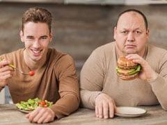 क्या है मोटापा, किन-किन बीमारियों का होता है खतरा, क्या हैं बचाव के उपाय...