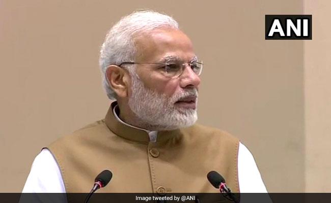 पीएम मोदी पर कांग्रेस का जवाबी हमला, 'अब उन्हें कोई गंभीरता से नहीं लेता, उनका नाम बदलकर 'मिस्टर गुमराह' कर देना चाहिए'