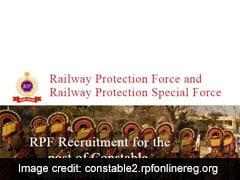 RPF Exam Date: कॉन्सटेबल और सब इंस्पेक्टर के पदों पर 19 दिसंबर से होगी परीक्षा, इस दिन जारी होंगे एडमिट कार्ड