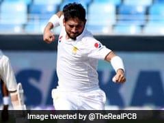 Pak vs NZ Test: जिस बॉलर के बारे में ज्यादा कुछ नहीं पता, उसी का वर्ल्ड रिकॉर्ड तोड़ेंगे पाकिस्तान के यासिर शाह