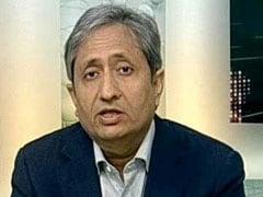 CBI के अधिकारी ने एनएसए अजीत डोभाल पर लगाए सनसनीखेज़ आरोप