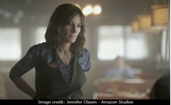 Homecoming Review: Julia Roberts' New Amazon Series Is Tightly Strung Tale Of Deceit And Memory