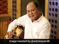 Veteran Singer Mohammed Aziz Dies At 64