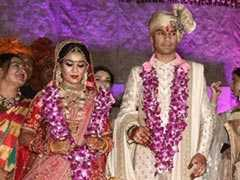 Divorce Is On, Tej Pratap Yadav Tells Family Court In Patna