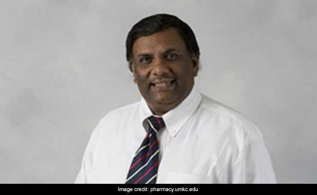 Indian-Origin Professor In US Accused Of Using Students As Servants