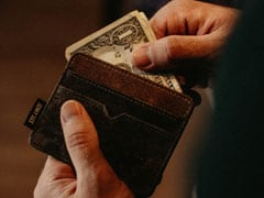 Lost In Antarctica, Wallet Reaches US Owner After 53 Years