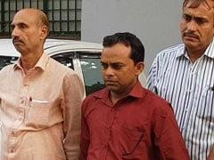 दिल्ली पुलिस ने गढ़चिरौली से बड़े नक्सली को किया गिरफ़्तार, हथियारों की करता था सप्लाई