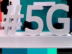 IMC 2018: Paving The Path For 5G In India