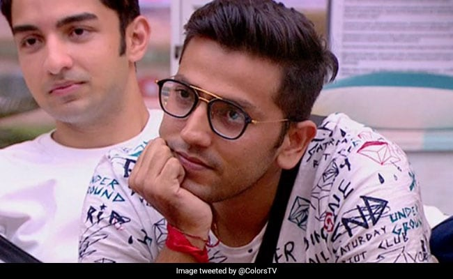 Bigg Boss 12, Day 60, Written Update: Romil Chaudhary Becomes The Captain Of The House For The Second Time