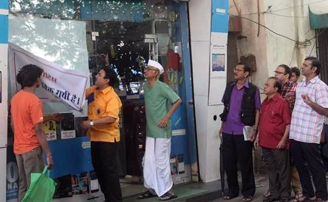 Taarak Mehta Ka Ooltah Chashmah: जेठा लाल ने बेच डाली गड़ा इलेक्ट्रॉनिक्स, गुजरात जाने को तैयार- देखें Video