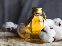 Cottonseed Oil May Lower Cholesterol: 4 More Incredible Health Benefits Of This Healthy Fat