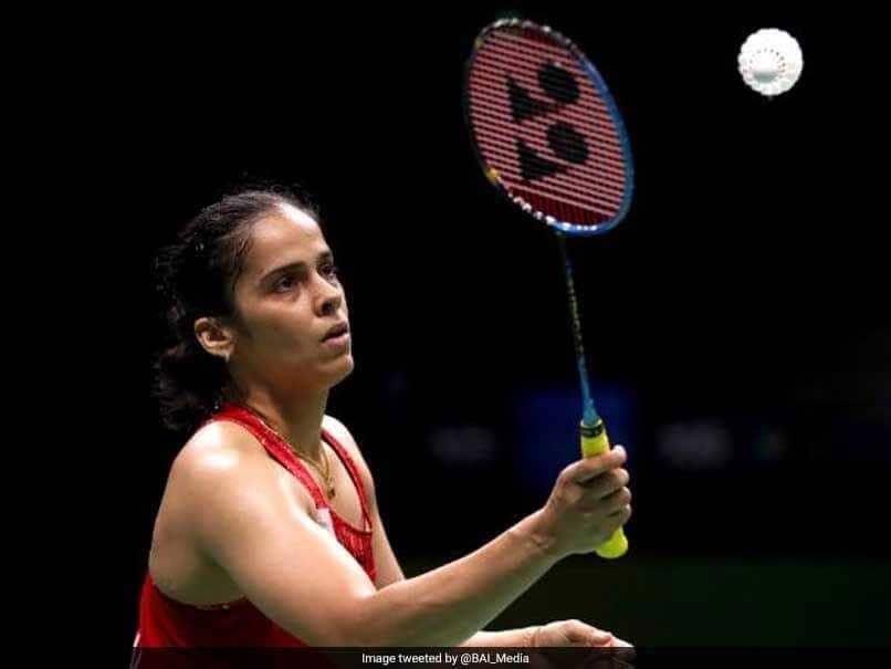 Hong Kong Open: PV Sindhu, Kidambi Srikanth Enter Pre-quarters; Saina Nehwal Crashes Out