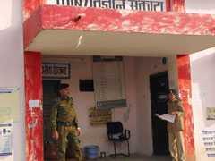 Voting In Chhattisgarh's Maoist-Hit Belt As BJP Eyes 4th Term: 10 Points