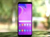 Video: Samsung Galaxy A9: A Marvel or Overkill?