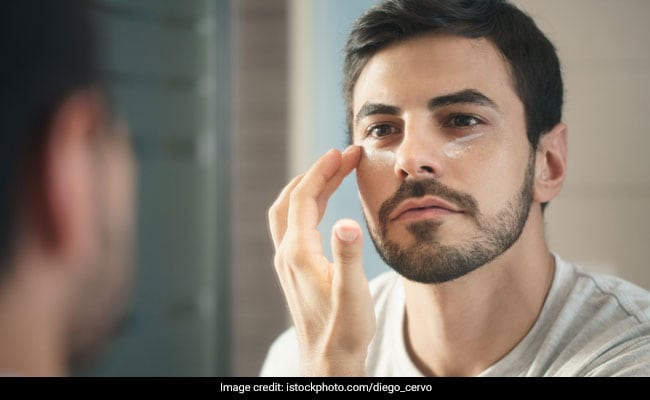 International Men?s Day 2018: Important Diet And Skincare Tips For Men